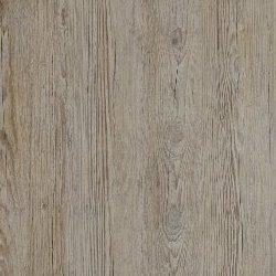 Originate Bark CL3067TX