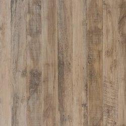 Polinesian Oak CL2815TX