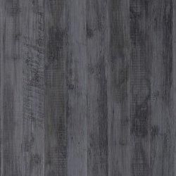 Polinesian Oak CL2816TX
