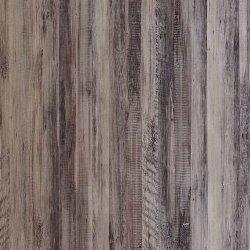 Polinesian Oak CL2818TX