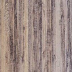 Polinesian Oak CL2819TX