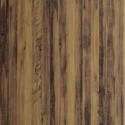 Polinesian Oak CL2820TX