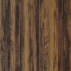 Polinesian Oak CL2821TX