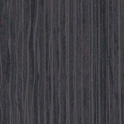 Polyrey Banian Noirci - B101