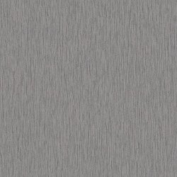 Polyrey Brosse Gris - B092