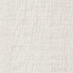 Polyrey Chene Alaska - C128