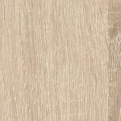 Polyrey Chene Bastide - C129