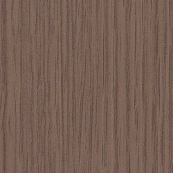 Polyrey Chene Brun Horizontal - C101