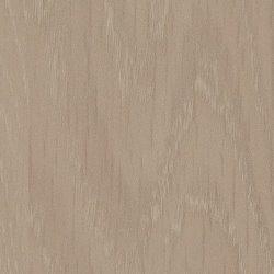 Polyrey Chene Lave - C103
