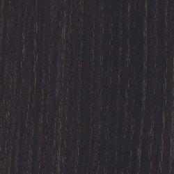 Polyrey Chene Murano - C131