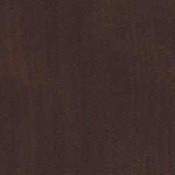 Polyrey Chene de Fil Brun - C091