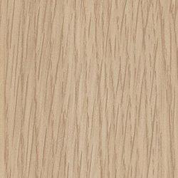 Polyrey Chene de Fil Naturel - C098