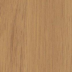 Polyrey Chene de Macedoine - C003