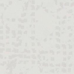 Polyrey Mosaic Blanc - M106