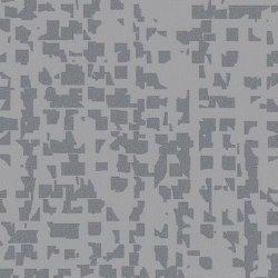 Polyrey Mosaic Gris - M107