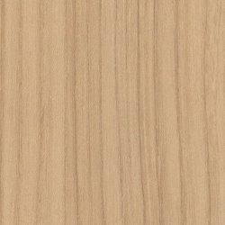 Polyrey Orme Luberon - O083