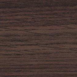 Polyrey Palmier Brun Horizontal - P115