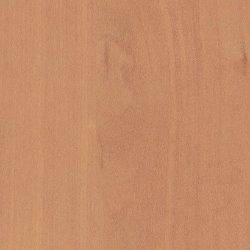 Polyrey Poirier de Correze - P009