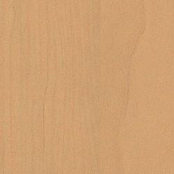 Polyrey Pommier de Honfleur - H025