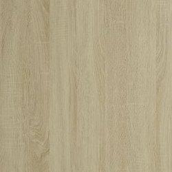 Rustic Wood CL6677TX
