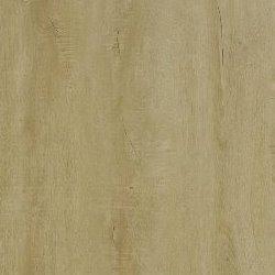 Rustic Wood CL7652TX