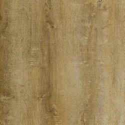 Rustic Wood CL7653TX