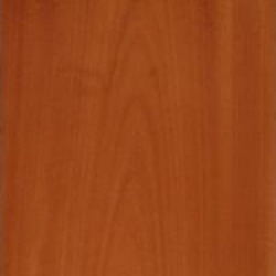 Sapele Veneer (Crown Cut)