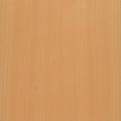 Steamed Beech Veneer (Quarter Cut)