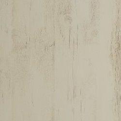 Vintage Wood CL4490TX