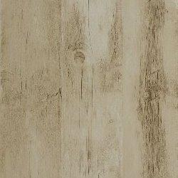 Vintage Wood CL4491TX