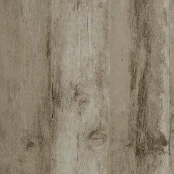 Vintage Wood CL4492TX