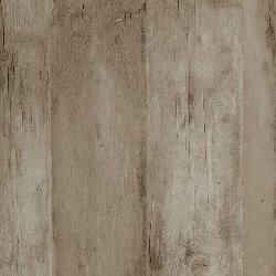 Vintage Wood CL4493TX