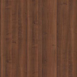 WALNUT HORIZONTAL - H888 ST15