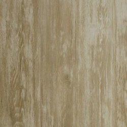 Washed Oak CL4500TX