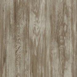 Washed Oak CL4501TX