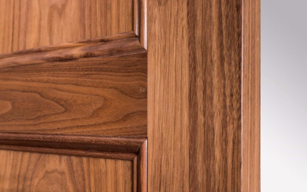 Panelled Doors  supporting image
