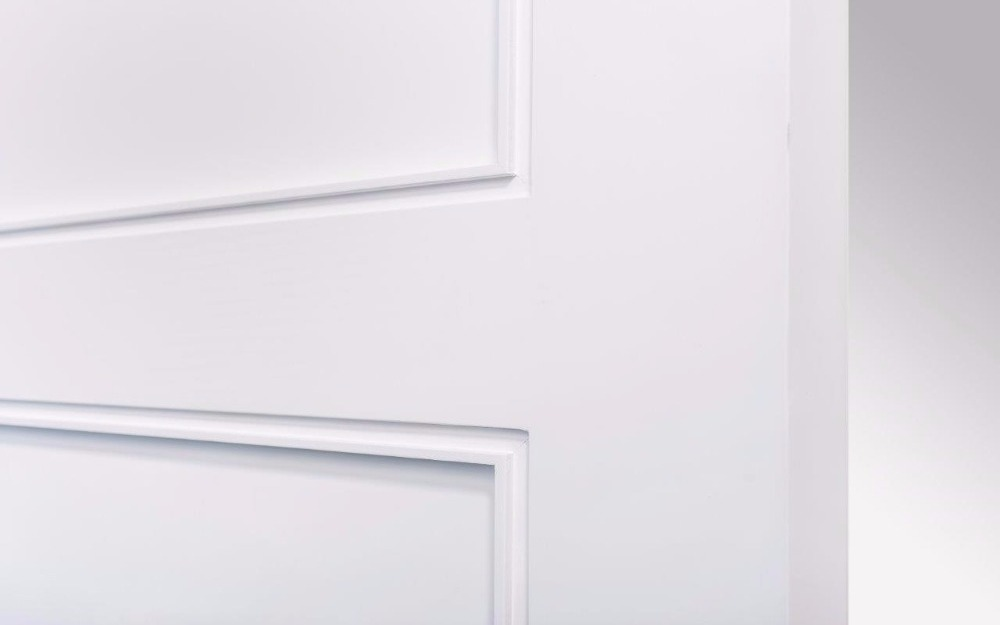 Contemporary Panelled Doors supporting image
