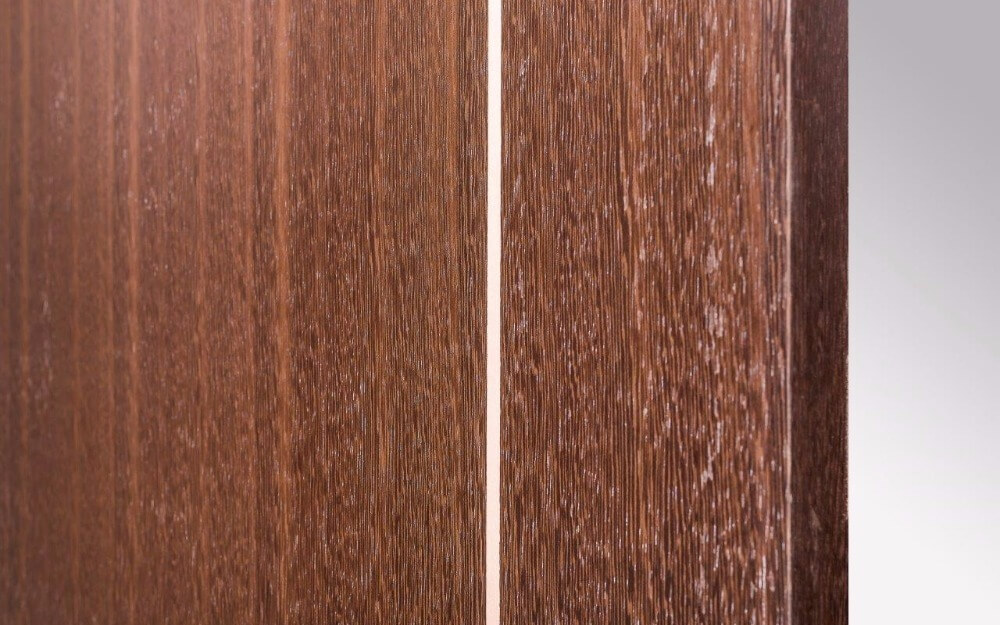 Engineered and Stained Veneer Doors  supporting image