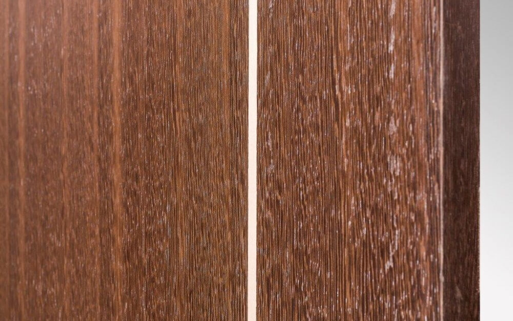 Homeguard Doorsets with Engineered and Stained Veneers (PAS24)  supporting image