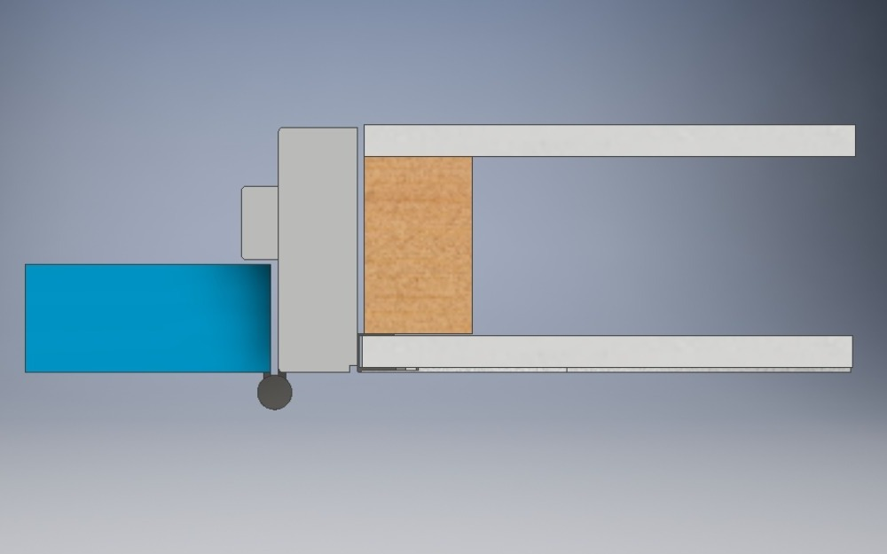 Timber System 5  supporting image