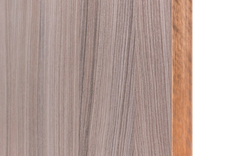 Homeguard Doorsets with TL Range Laminate (PAS24)  supporting image