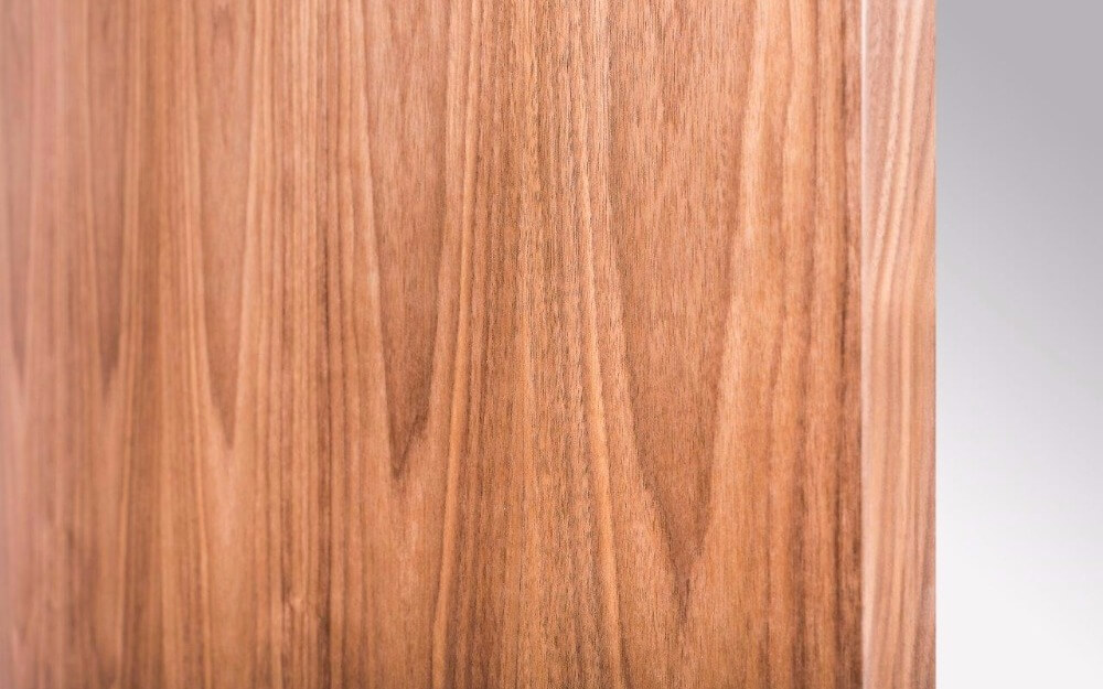 Architectural Veneer Doors  supporting image