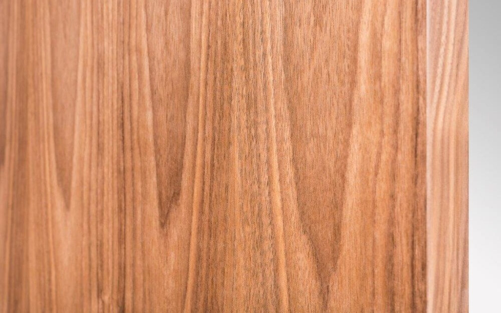 Homeguard Doorsets with Superior Veneered Finishes (PAS24) supporting image