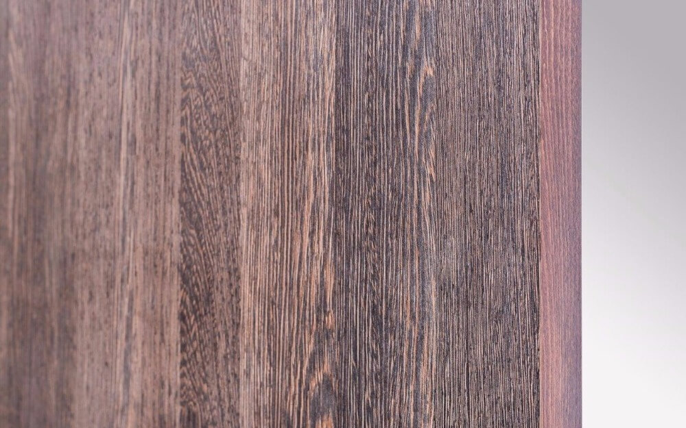 Architectural Doors using Egger Laminate supporting image