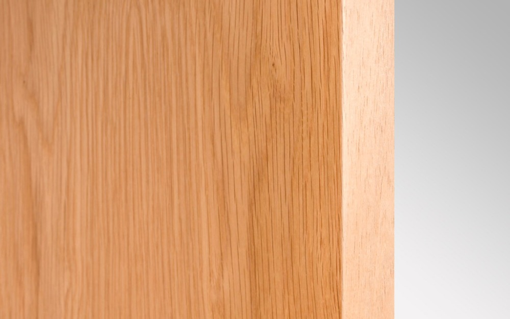 Homeguard Doorsets with Veneered Finishes (PAS24)  supporting image