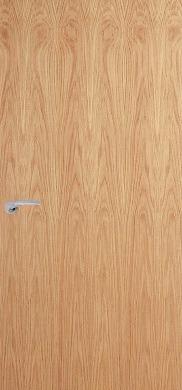 Veneered Flush Doors (Contract Range)