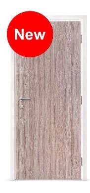 TL Range of Laminate Doors