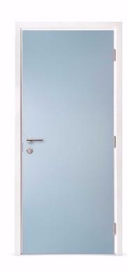 CL Range of Laminate Doors